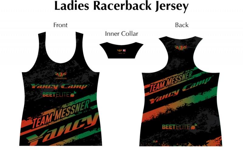YancyCamp_RacerbackJersey_Black_TeamMessner