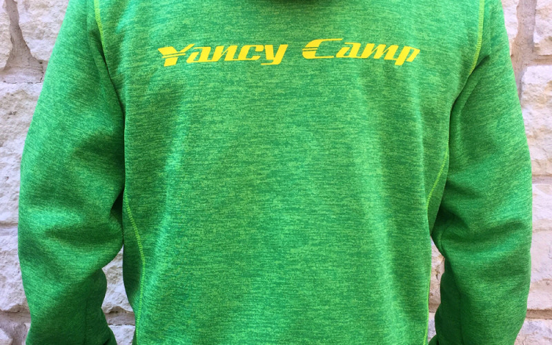 yancycamp-green-yellow-back