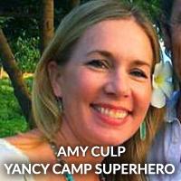 Amy Culp