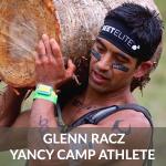 Glenn Racz