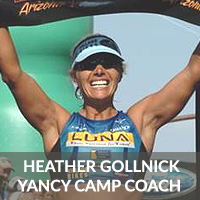 Heather Gollnick