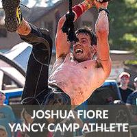 Joshua Fiore