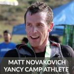 Matt Novakovich