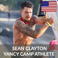 Sean Valigura
