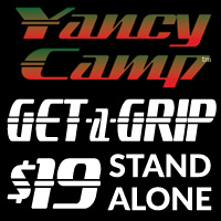 Get A Grip -  Stand Alone Program