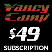 Yancy Camp Services