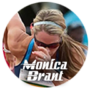 Join Yancy Camp Coach Monica Brant's Balanced Fitness!