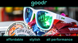 Yancy Camp Affiliate Goodr
