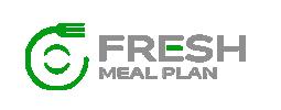 Fresh Meal Plan https://www.freshmealplan.com/